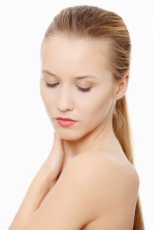 8种女人小心被宫颈糜烂盯上