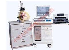 WLJY-9000型伟力彩色精子质量检测系统