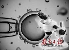 """干细胞研究逐利倾向明显 临床治疗""""未熟先热"""""""