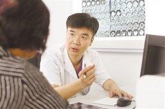 京张医院联姻 脑科患者就近看病实现患者分流
