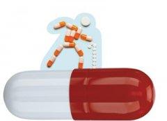 老年人潜在不适当用药目录发布 24种药为警示药物